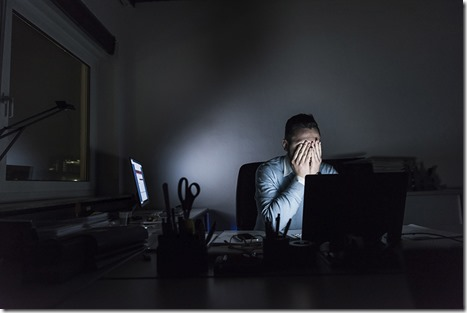 Stress_Work_GettyImages